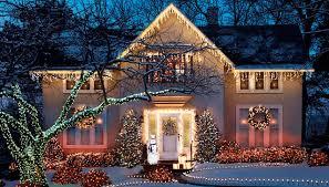 Resultado de imagen de casas navideñas