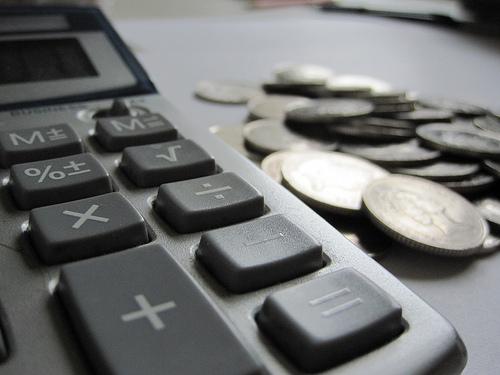 budgeting t.jpg