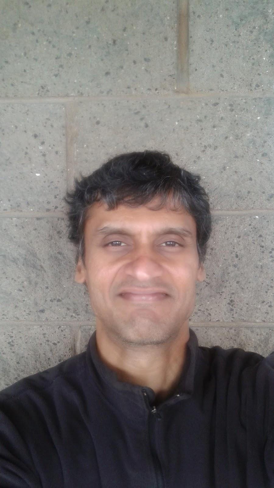 Kripa Nithya headshot.jpg