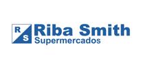 RIBA SMITH - Jornada Mundial de la Juventud