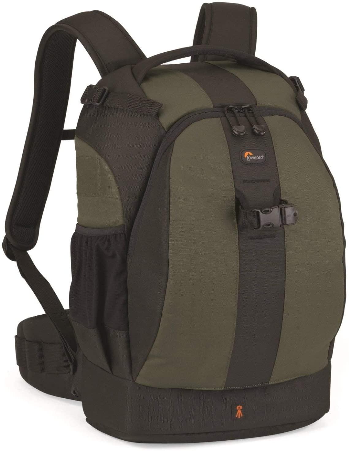 Nikon D5600 Camera & Accessories Bag
