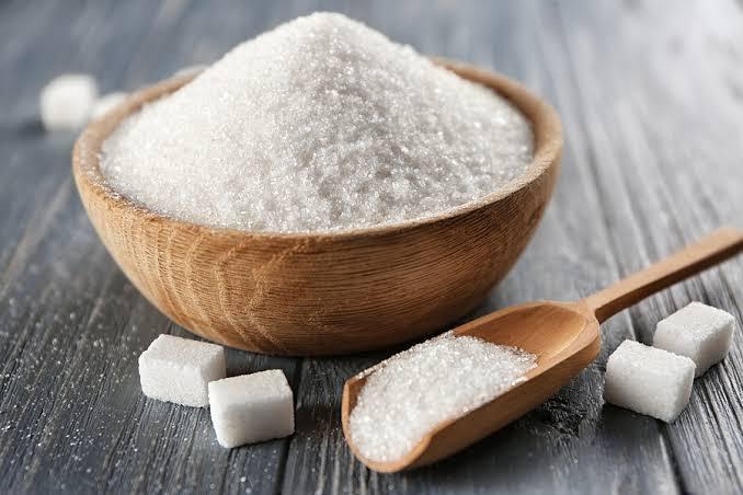 5 น้ำตาลมะพร้าวสำหรับผู้ที่รักการทานอาหารเพื่อสุขภาพ ! 02