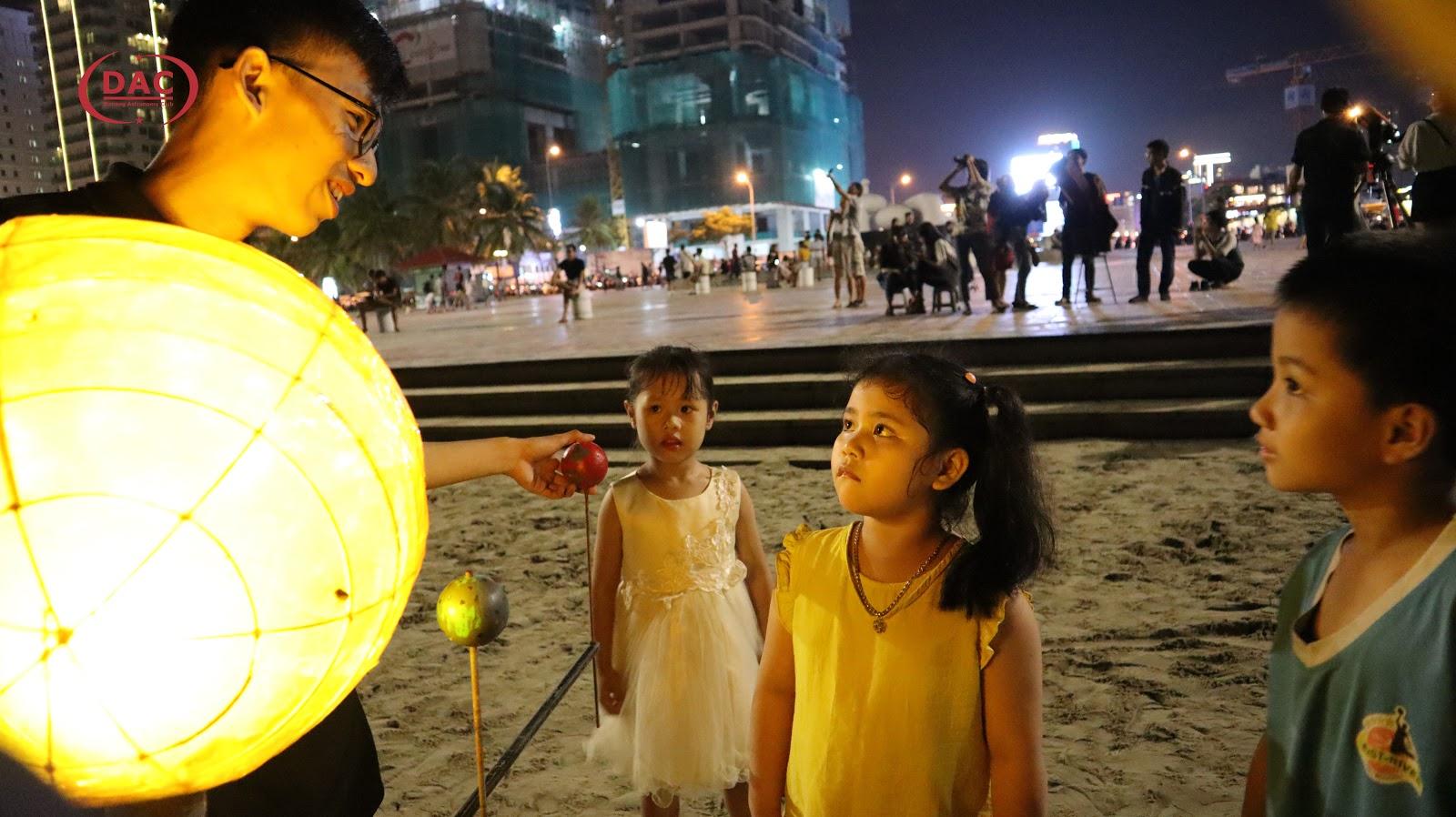Trung Thu với DAC tại Công Viên Biển Đông - Tt bD6cEqNKPN9ql9MwdJ6rPqDcjmf / Thiên văn học Đà Nẵng