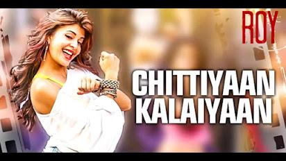 Chitiya kaliya song download free.