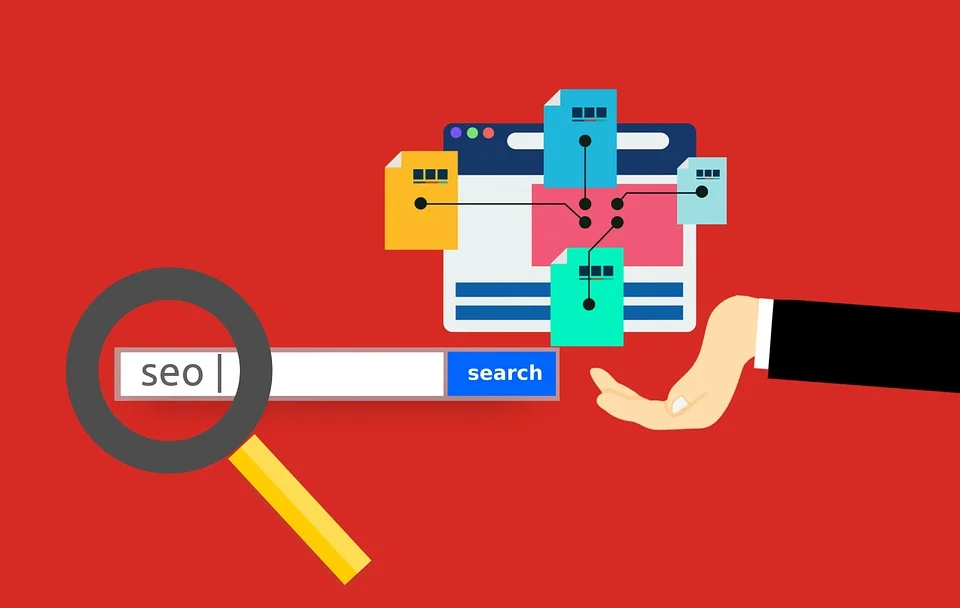 Grow your website traffic with SEO tips for beginners