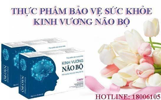 Description: https://dichungnao.vn/wp-content/uploads/2020/04/Kinh-Vuong-Nao-Bo-ho-tro-dieu-tri-hoi-chung-sa-sut-tri-tue.jpg