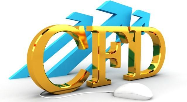 Hợp đồng CFD