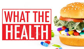 Image result for what the health