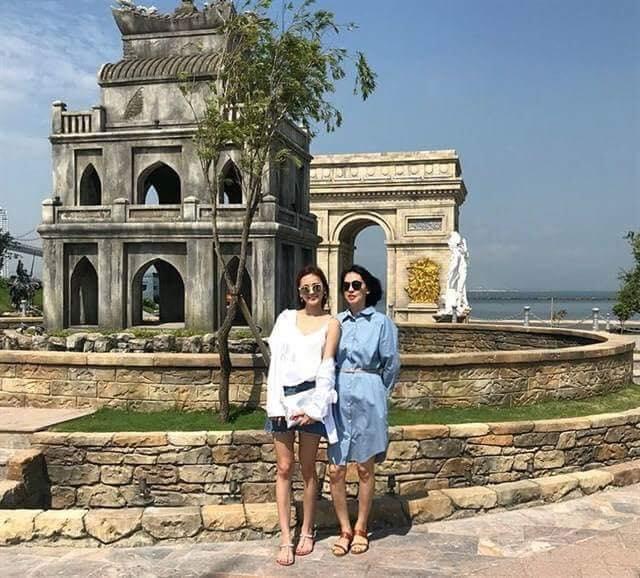Golden Bay Đà Nẵng