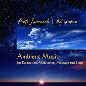 Ambient Music for Relaxation, Meditation, Massage and Sleep