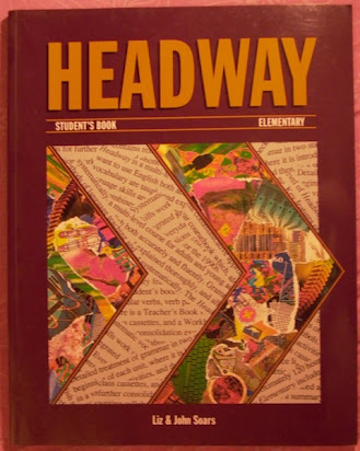 ответы headway advanced