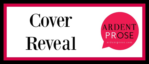Exodus by Kylie Hillman Cover Reveal