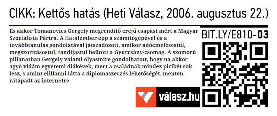 KV3 hetivalasz.png
