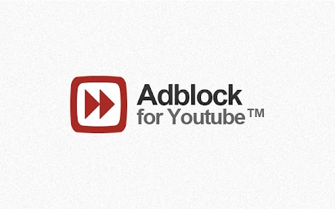 Review App : Youtube Adblock Mengblock Iklan Youtube