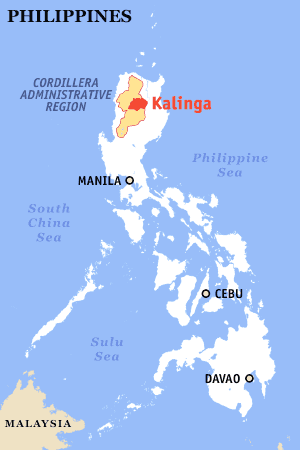 ph_locator_map_kalinga.png