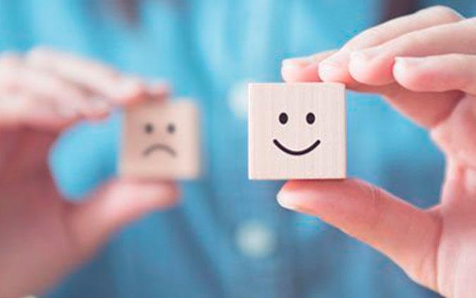 La salud emocional en medio de la Sana Distancia | Klever