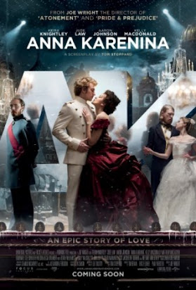 atonement full movie free download 300mb