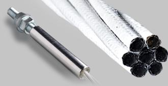 Image result for Strand Rods