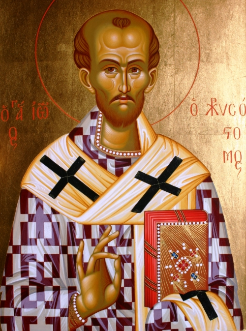 Άγιος-Ιωάννης-ο-Χρυσόστομος-1.jpg