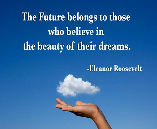 beautiful-dreams-future-quotes.jpg