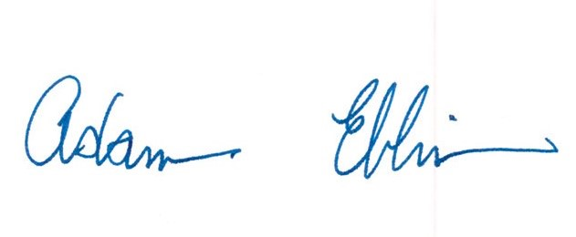 Adam Ebbin Electronic Signature_Blue.jpg