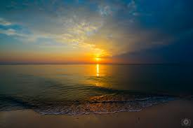 Image result for background image sunset