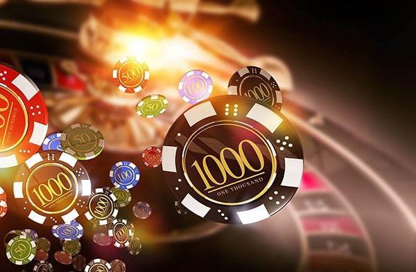 Создать Онлайн-Казино: Готовый Бизнес в Интернете   Win Win Casino