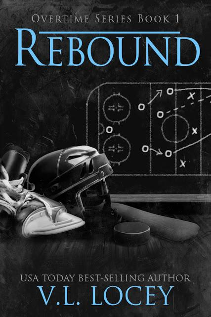 If there's one certainty in life, it's change | REBOUND @vllocey #MMRomance