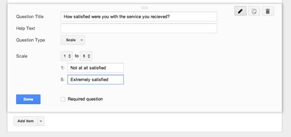 Thêm một thang câu hỏi, không có câu trả lời hoàn hảo tuyệt đối