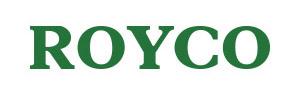royco-logo.jpg