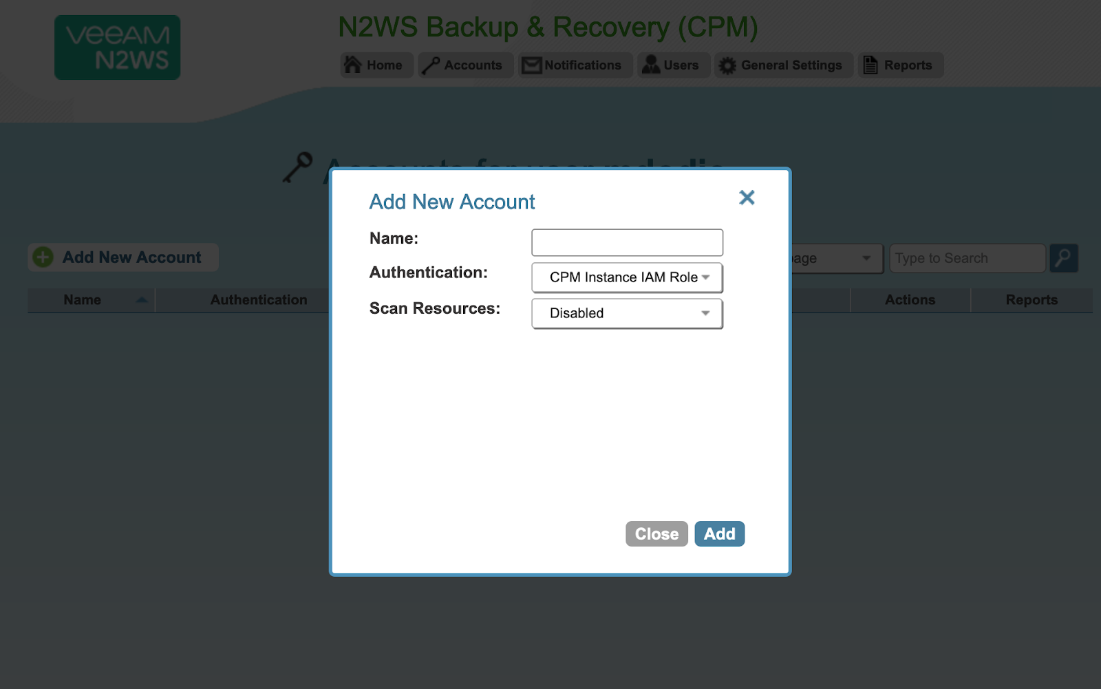 How To Quickly Backup And Restore AWS EFS - N2WS