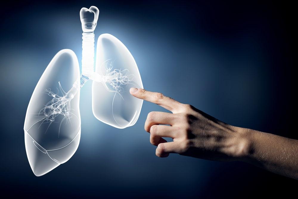 Diagnóstico aprimorado de pacientes pode evitar cenários danosos. (Fonte: Shutterstock)