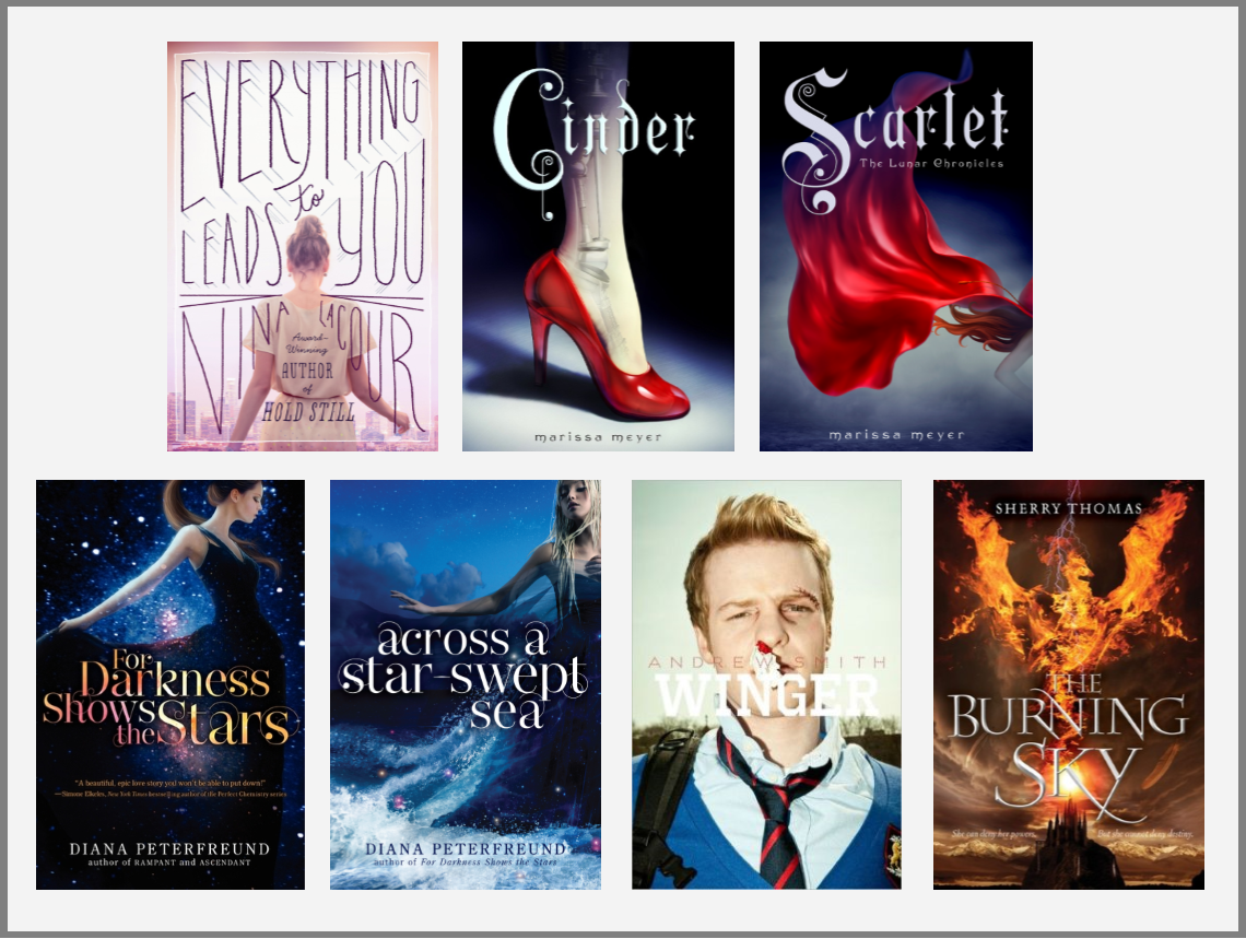Books - 2014 YA Favs.png