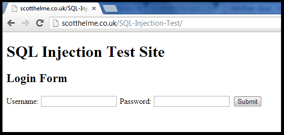 SQL-Injection-0.png