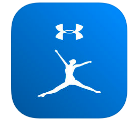 Track all your meals and macros with MyFitnessPal to meet your fitness goals.