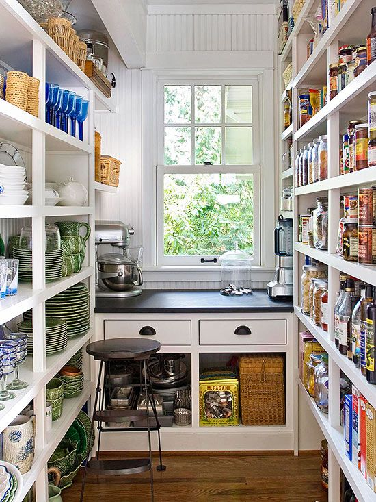 walk in pantry from BHG.com.jpg