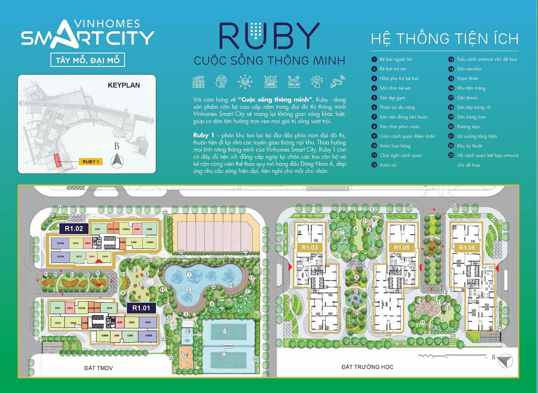 mat-bang-phan-khu-ruby-1-vinhomes-smart-city.jpg