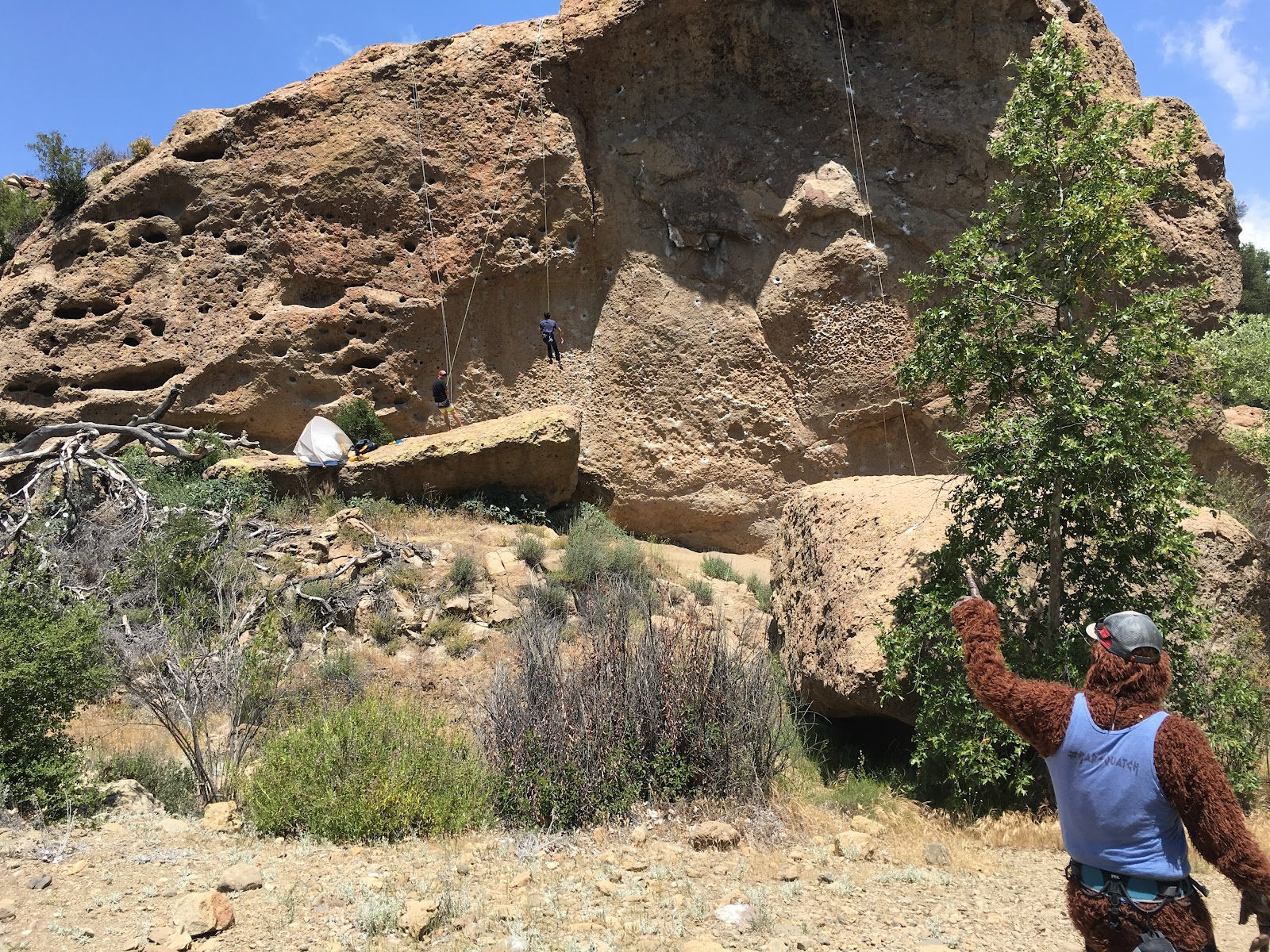 stokeshare-climbing-group-malibu-creek