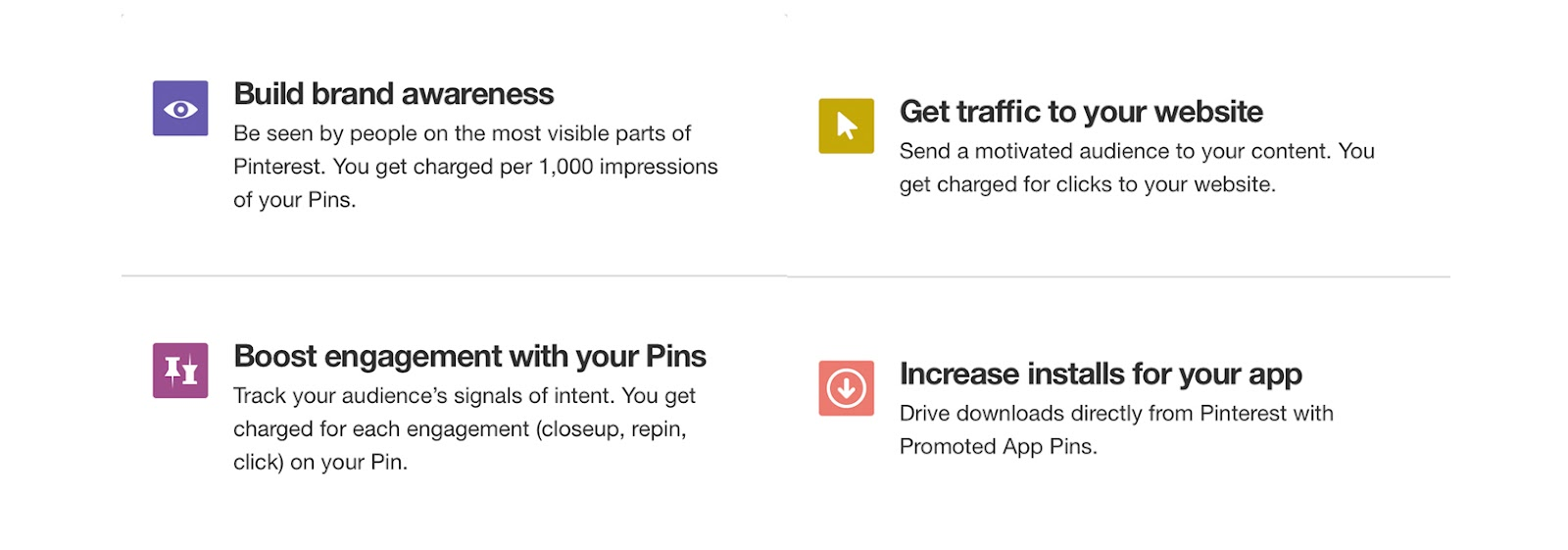 pin ad sets.jpg