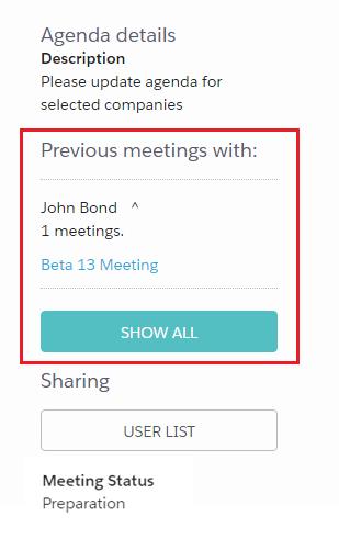 all-meetings.png