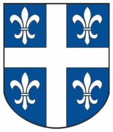 C:\Users\Owner\Desktop\Old Desktop\Letterhead\St Wendelin Coat of Arms v2 LAYERED with border.jpg