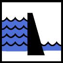 Infrust_Dam_256