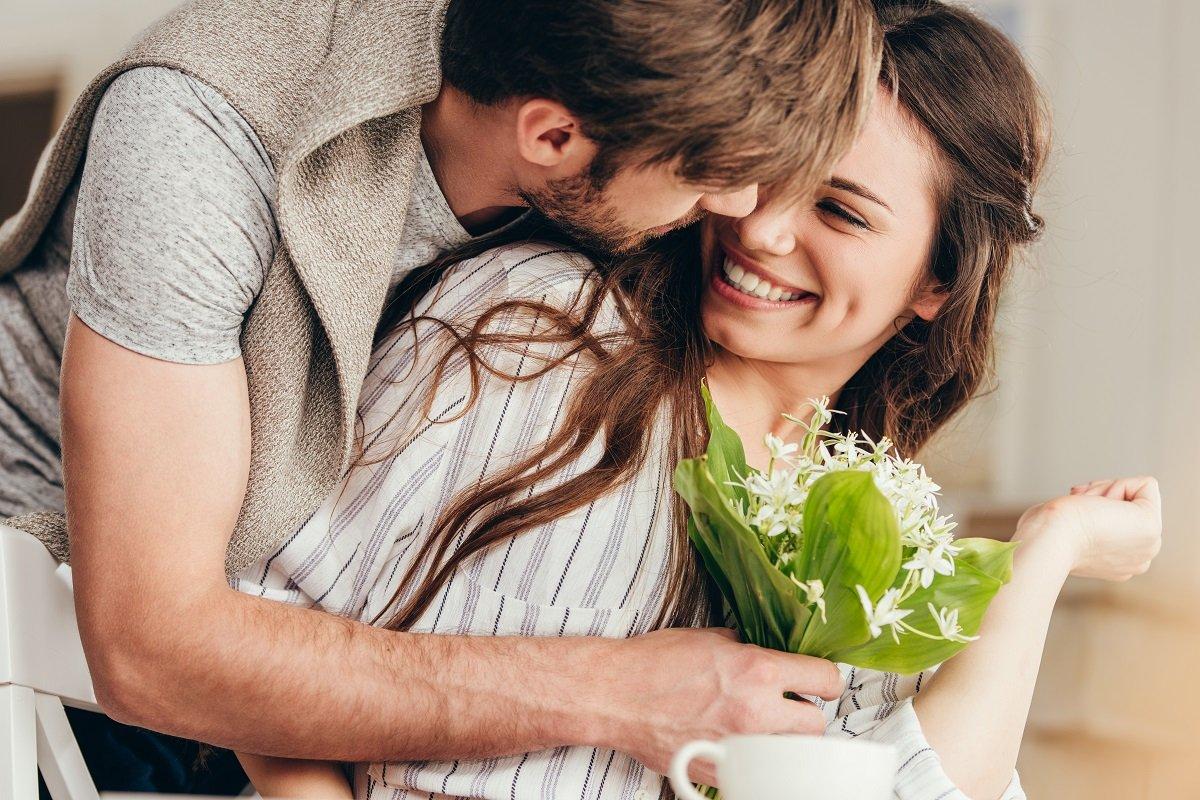 Как освежить отношения между супругами в браке