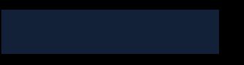 Incylence socks care icons