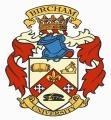 Bircham-University-logo