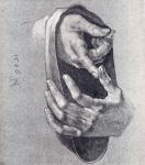 Durer_Boy_s_Hands_1506