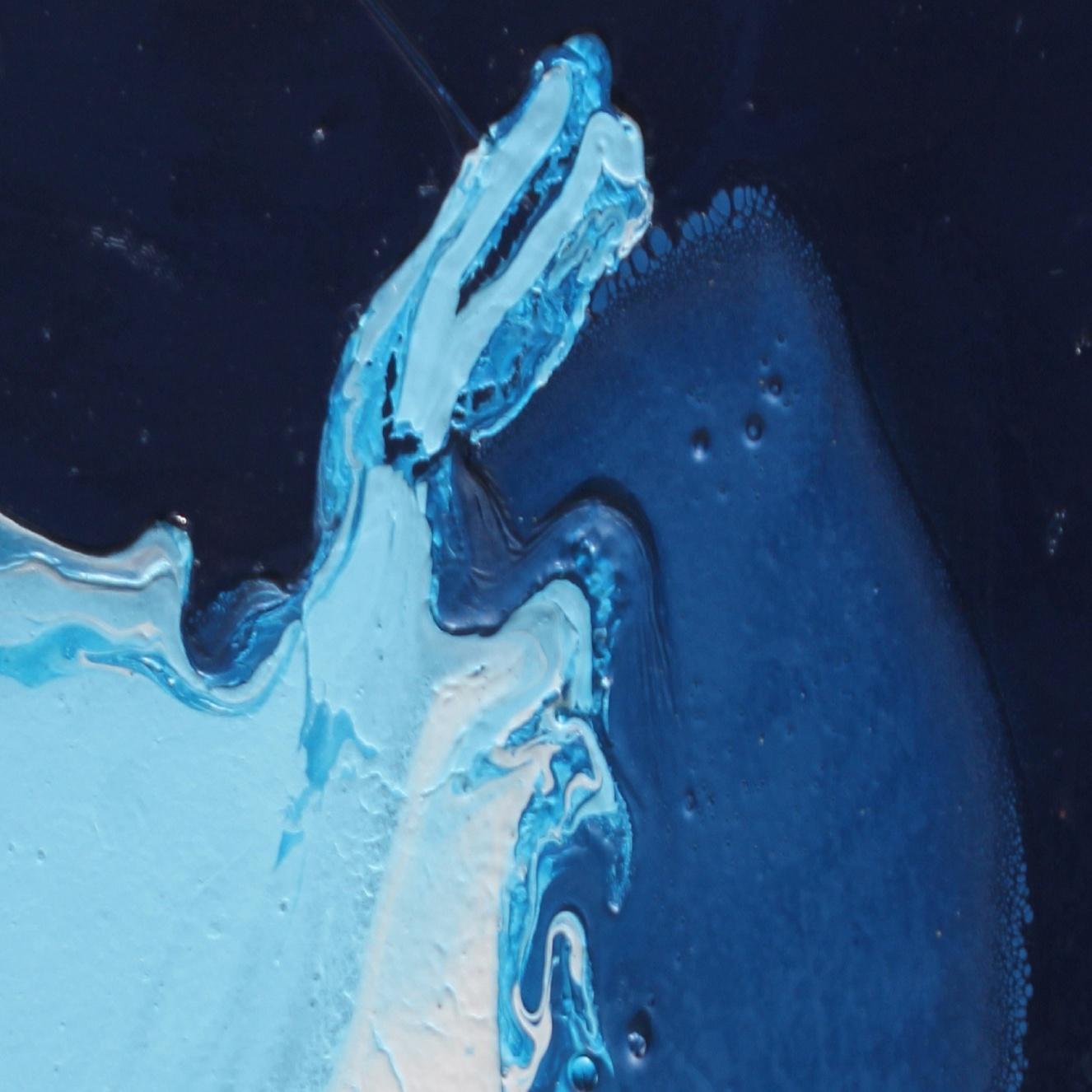 C:\Users\DstLuu\Pictures\LDO_Gallery\LUUDAT OCEAN OF COLORS LARGE CROP IMG_3846.jpg