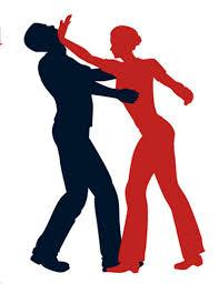 Image result for self defense clipart