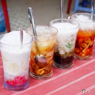 https://images.foody.vn/res/g25/246428/s/foody-che-ha-tram-372-636446149957573315.jpg