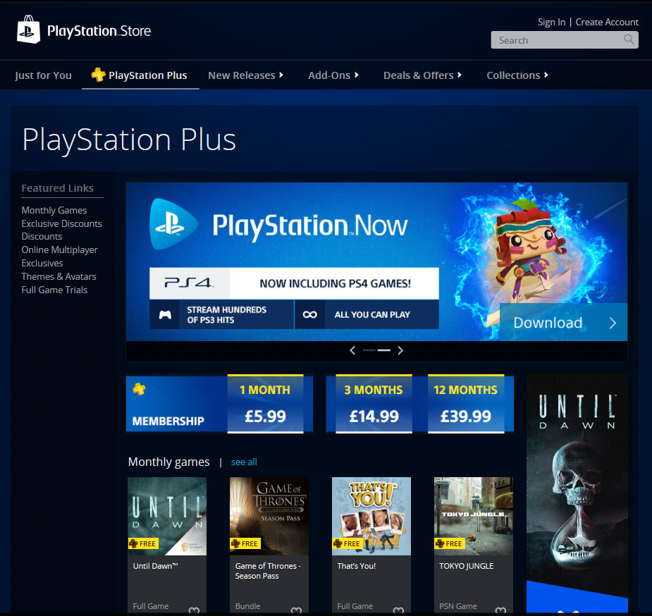 playstation-plus-playstation-now.png